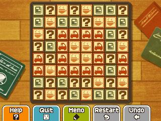 DMM298puzzle2.jpg