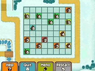 DAL401puzzle2.jpg