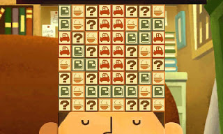 DMM163puzzle1.jpg