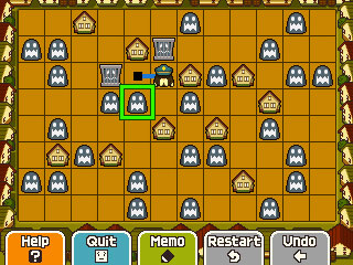 DMM247puzzlestep3.jpg