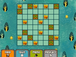 DAL067puzzle2.jpg