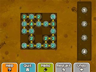 DMM092puzzle3.jpg