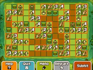 DMM140puzzle3.jpg