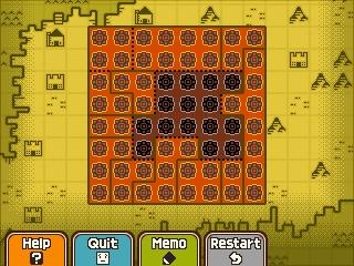 DAL074puzzle2.jpg