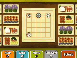 DMM075puzzle2.jpg