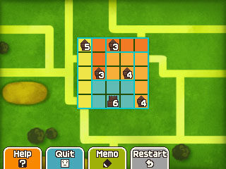 DMM018puzzle3.jpg