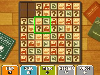DMM060puzzlestep2.jpg
