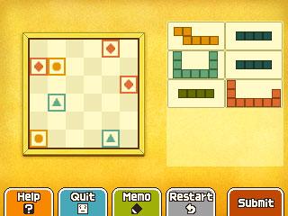 DMM171puzzle2.jpg