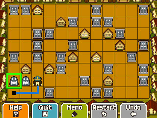 DMM247puzzlestep26.jpg