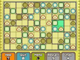 DAL376puzzle2.jpg