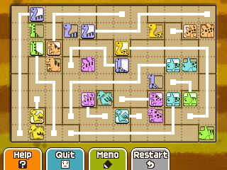 DMM212puzzle3.jpg