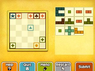 DMM045puzzle2.jpg