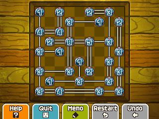 DMM042puzzle3.jpg