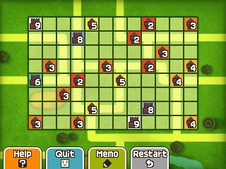 DMM145puzzle2.jpg