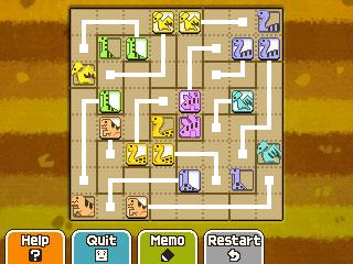 DMM106puzzle3.jpg