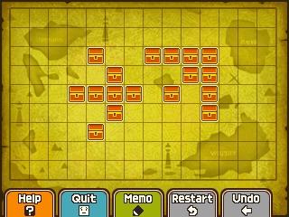 DAL032puzzle2.jpg