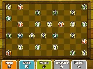 DMM348puzzle2.jpg