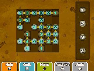 DMM189puzzle3.jpg