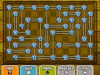 DMM063puzzle3.jpg