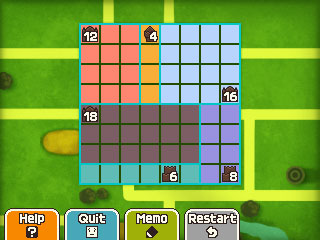 DMM150puzzle3.jpg