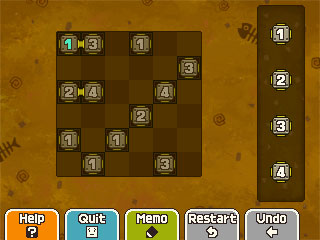 DMM256puzzle2.jpg