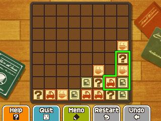 DMM060puzzlestep13.jpg