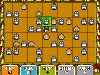 DMM247puzzlestep1.jpg