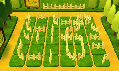 DMM054puzzle1.jpg