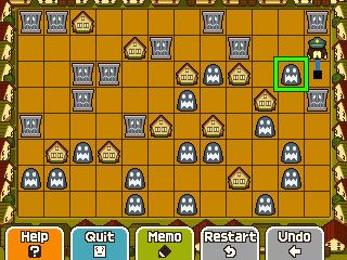 DMM247puzzlestep13.jpg