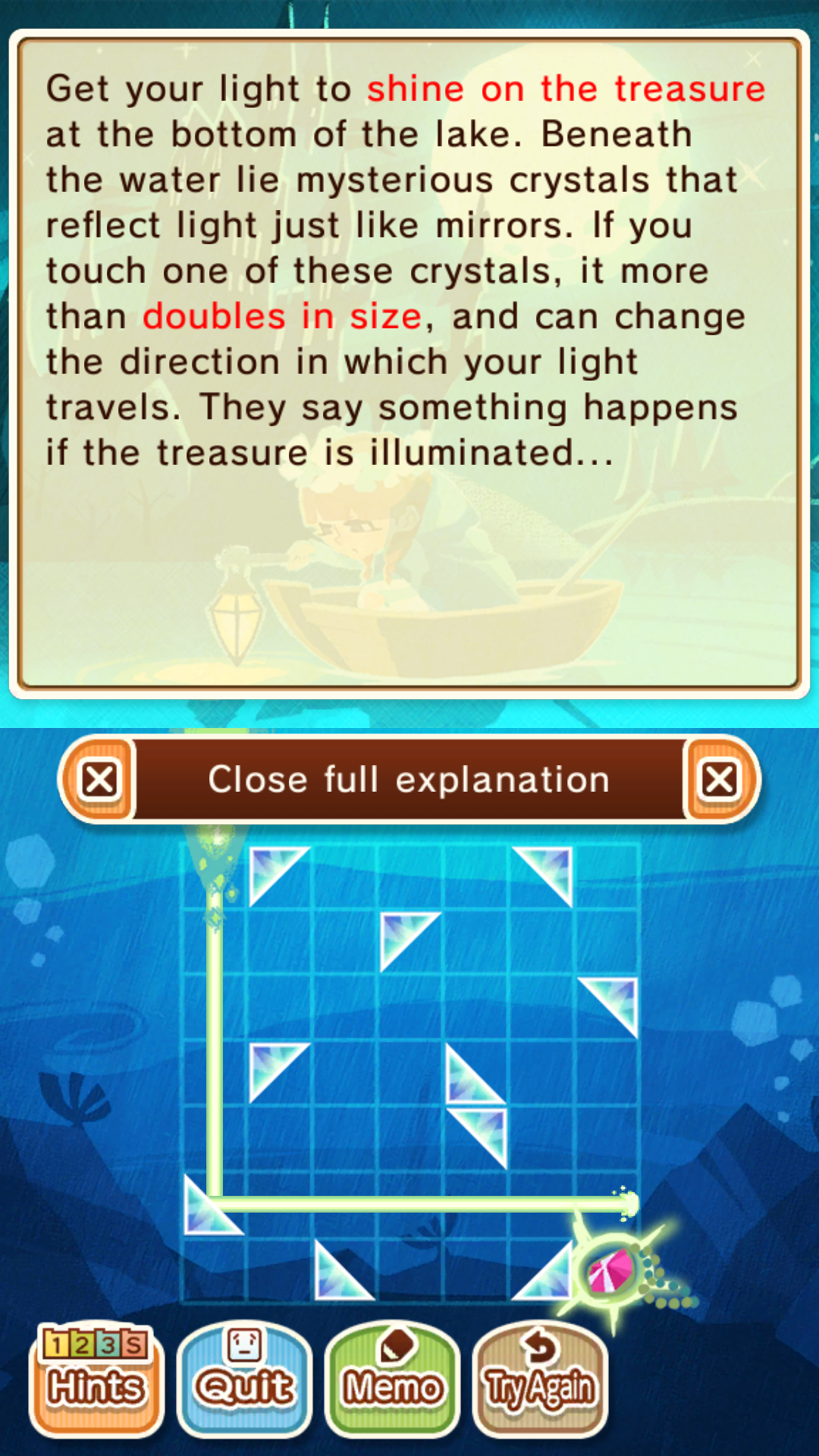 MJ064puzzle.png