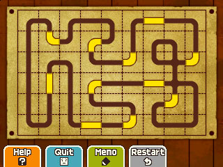 DMM139puzzle3.jpg