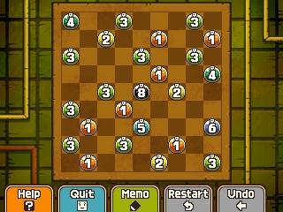 DAL028puzzle2.jpg