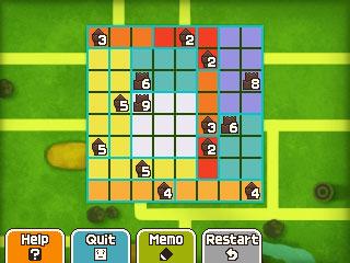 DMM223puzzle3.jpg