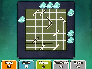 DMM056puzzle3.jpg
