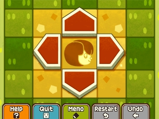 DAL133puzzle2.jpg