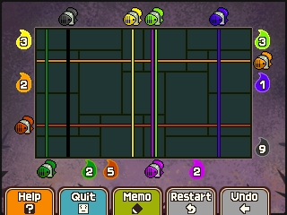 DAL369puzzle2.jpg