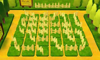 DMM154puzzle1.jpg
