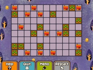DAL252puzzle2.jpg