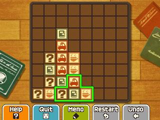 DMM298puzzlestep13.jpg