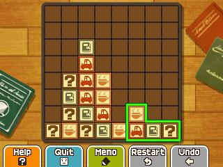 DMM298puzzlestep12.jpg