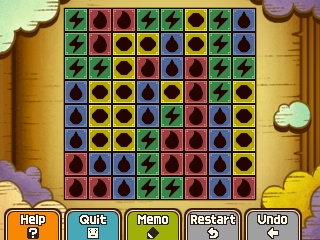 DAL265puzzle2.jpg