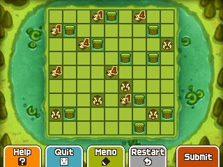 DMM203puzzle2.jpg