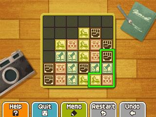 DMM057puzzlestep4.jpg