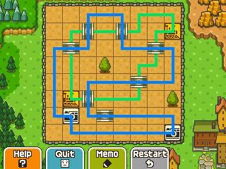 DMM195puzzle3.jpg