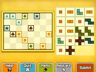 DMM246puzzle2.jpg