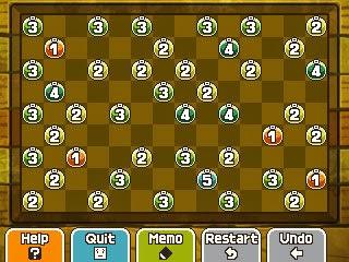 DMM343puzzle2.jpg