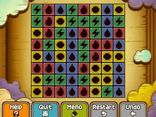 DAL204puzzle2.jpg