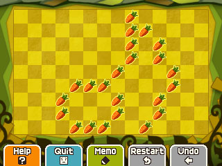 DMM304puzzle2.jpg