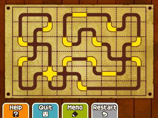 DMM100puzzle3.jpg