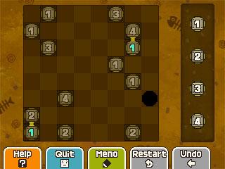 DMM316puzzle2.jpg